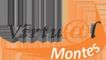Virtual Montes